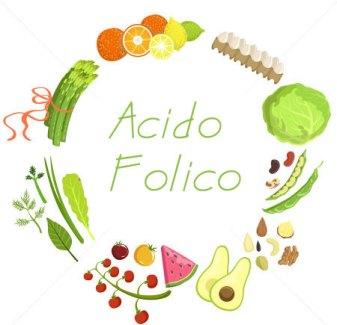 acido-folico