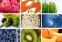 alimentazione-corretta-300x208