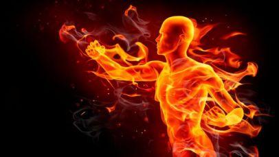 http---media.benessereblog.it-f-f3c-colpo-di-calore-620x350