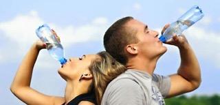idratazione-nello-sport