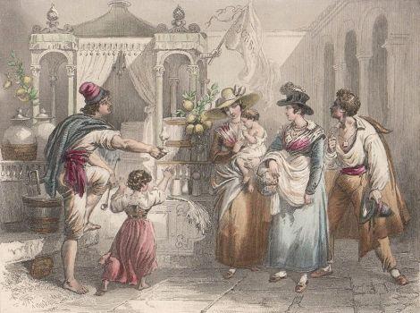 venditore-di-sorbetti-incisione-acquarellata-1840_opt