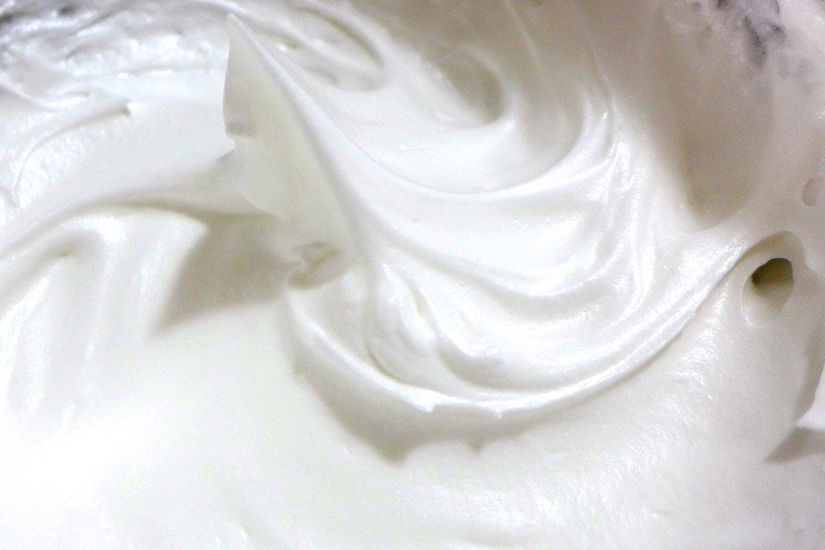 yogurt-naturale-prov.jpg