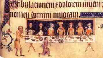 Copia di 30066038_cena-medievale-osasco-to-0