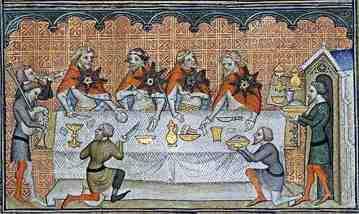 Copia di középkori-étterem_visegrádi-étterem_középkori-étkezési-szokások