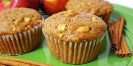 ricetta-muffin-alle-mele-e-spezie-aromatiche.jpg