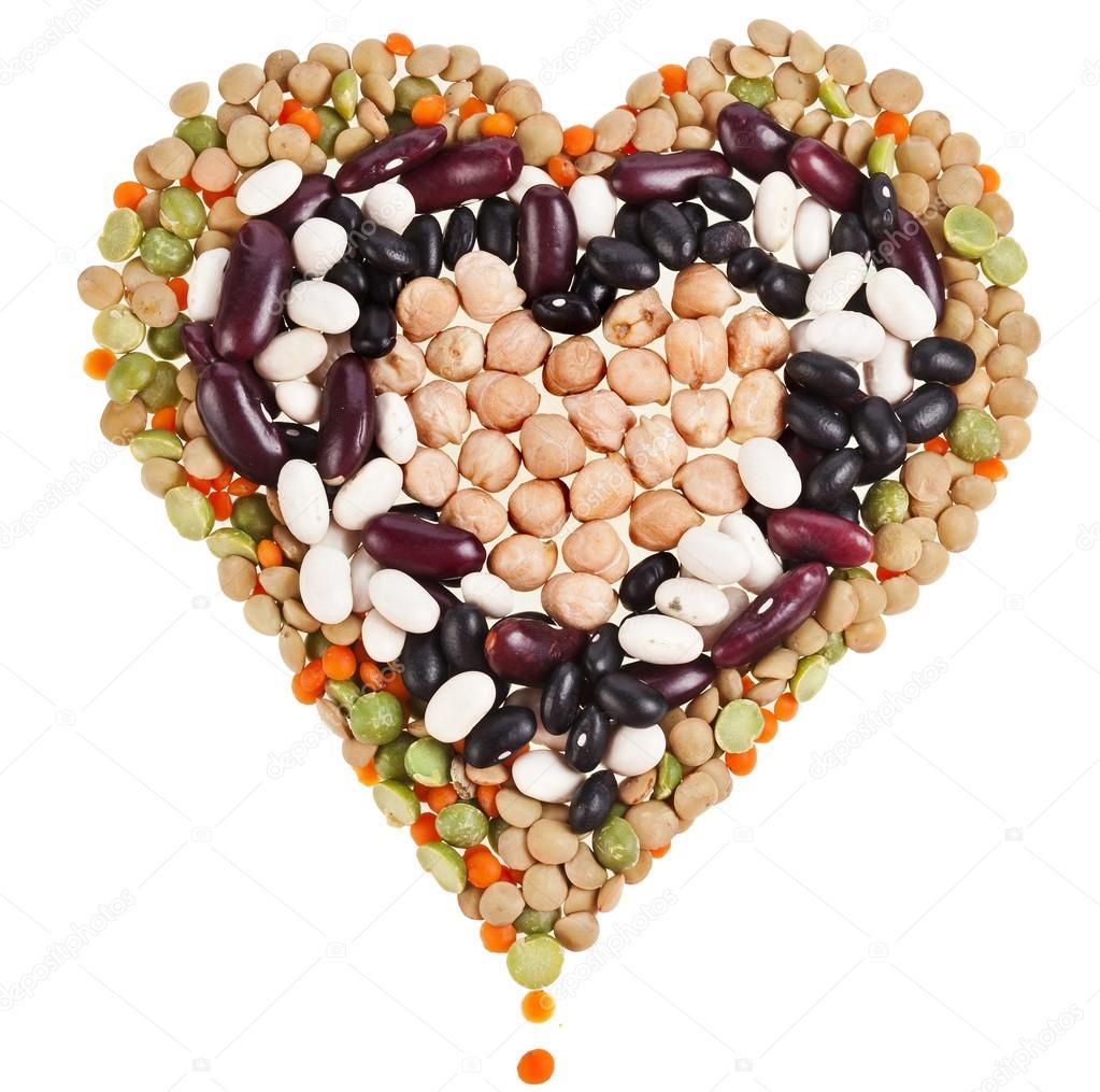 depositphotos_14091185-stock-photo-heart-of-lentils-beans-peas