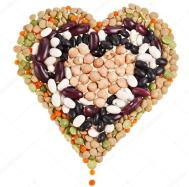 depositphotos_14091185-stock-photo-heart-of-lentils-beans-peas