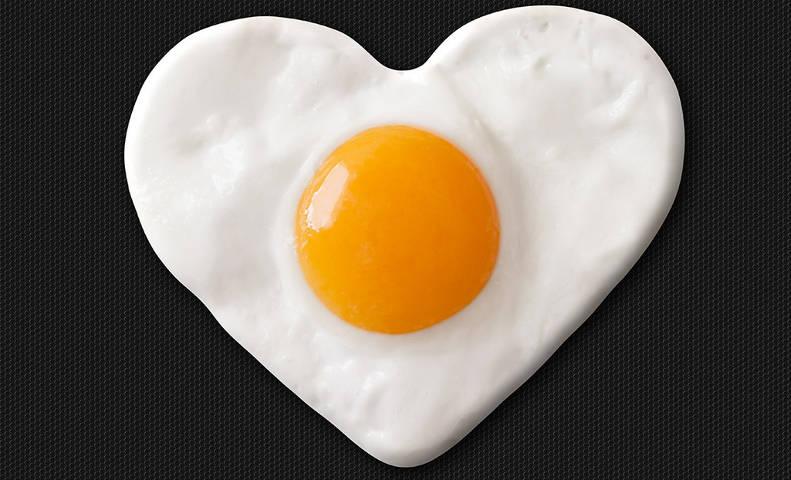 uova-e-colesterolo-4