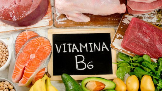100_vitamina_b6