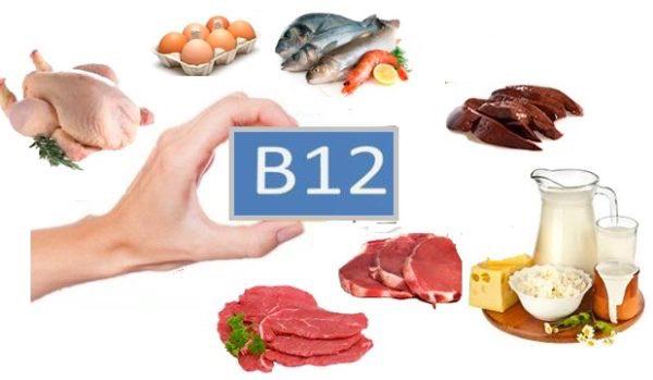 Alimentos-ricos-en-B12