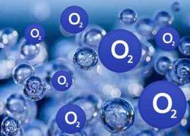 ossigeno-per-le-cellule_