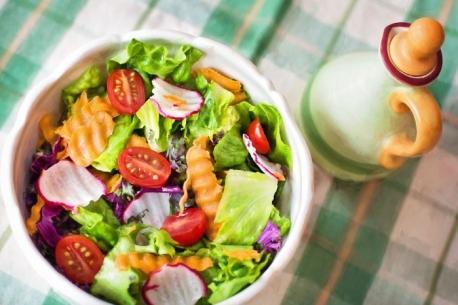 dieta-mima-digiuno_700x525.jpg