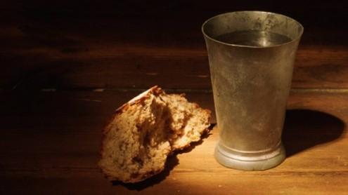 Non-solo-pane-e-acqua