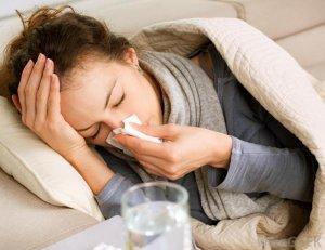 la-vitamina-d-previene-raffreddore-e-influenza_5084.jpg