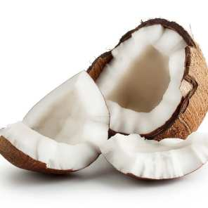 coconut-2675546_1920